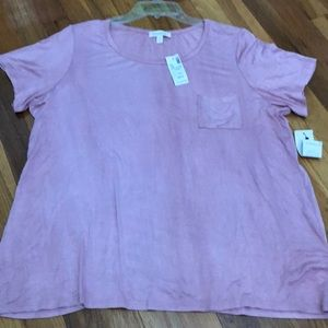 Loralette Top new